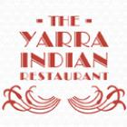 TheYarraIndian.png