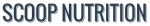 Scoop Nutrition Logo.png