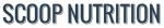 Scoop Nutrition Logo.png