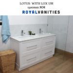 Hampton-Shaker-Style-Bathroom-Vanity-Cabinet-.png