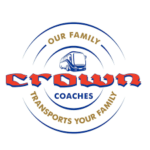 crowncoaches.png