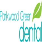 Parkwood Green Dental.png