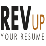 RevUpLogo.png