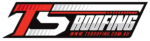 TS-Roofing-logo - Copy.png