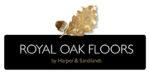 Royal-Oak-Floors-black-logo-JPG-Small.jpg