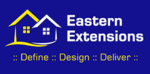 eastern-extensions-Logo.png