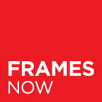 FramesNow-logo-709x709.png