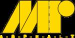 logo-221x114.png