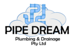 Pipe Dream Pty Ltd Logo.png