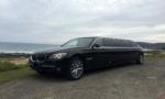 Limo Hire Melbourne.jpg