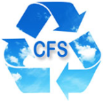 carbon-filtration-solutions-logo-1.png