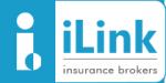 iLink Insurance Brokers Pty Ltd