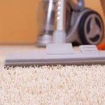 Carpet Cleaning Service.jpg