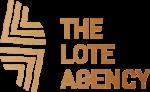 lote-logo.png