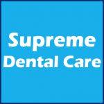 Supreme Dental Care.jpg