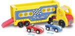 baby toys wholesale.jpg