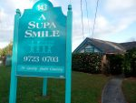 A Supa Smile _ Dentist Croydon _ Clinic Sign Board.jpg