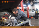 Car Repair near me Carrum Downs.png