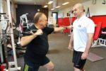 Personal Training Brunswick.jpg