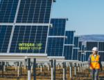 integra-solar (1).png