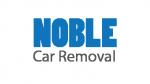 Car-RemovalNOBLE-01.png