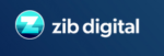 Zib Digital Logo.png