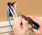 emergency-electrician-melbourne.jpg