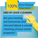 End of Lease Cleaning in Werribee.jpg
