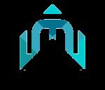 Melbourne property valuation logo.png