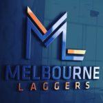 melbourne laggers.jpg