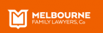screenshot-melbournefamilylawyers.co-2018.12.25-12-19-27.png