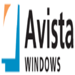 avista_windows.png