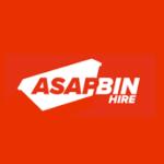 ASAPBIN-logo.png