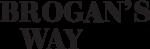 Brogans Logo.png