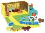 toy wholesalers australia.jpg