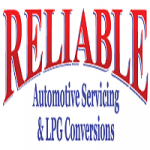 Reliable Automotive Servicing and LPG Conversions.png