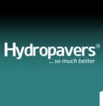 Hydropavers - logo.png