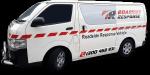 car batteries Melbourne.png