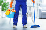 carpet steam cleaning services.jpg
