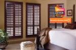 plantation_shutters7_1.jpg