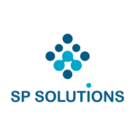 Business consulting services Melbourne.png