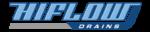 Hiflow Drains Logo.png