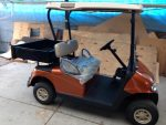 Golf Cart Clear Rain Covers.jpg