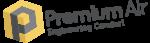 premium-air-logo.png