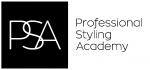 PSA logo-01.png