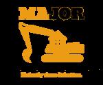 major-demolition-excavations-logo.png