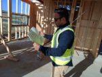 Building Inspection Report.jpg