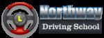 northway-driving-school-logo2.png
