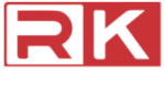 rktyres-logo-png.png