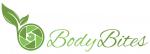 body-bites-logo.png
